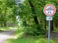 Motorrad-Tour-Bayern-07