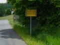 Motorrad-Tour-Bayern-10