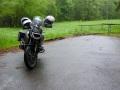 Motorrad-Tour-Bayern-14