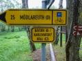 Motorrad-Tour-Bayern-16