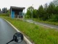 Motorrad-Tour-Bayern-30