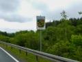 Motorrad-Tour-Bayern-31