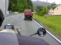 Motorrad-Tour-Bayern-34