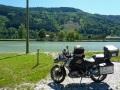 Motorrad-Tour-Bayern-Tag2-05