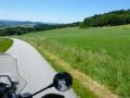 Motorrad-Tour-Bayern-Tag2-06