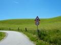 Motorrad-Tour-Bayern-Tag2-07