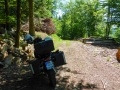 Motorrad-Tour-Bayern-Tag2-10
