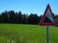 Motorrad-Tour-Bayern-Tag2-12
