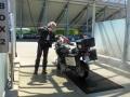 Motorrad-Tour-Bayern-Tag2-13
