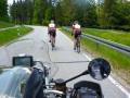 Motorrad-Tour-Bayern-Tag2-27