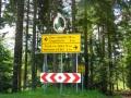 Motorrad-Tour-Bayern-Tag2-31