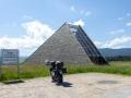 Motorrad-Tour-Bayern-Tag2-32