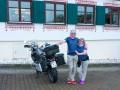 Motorrad-Tour-Sueddeutschland-01