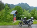 Motorrad-Tour-Sueddeutschland-03