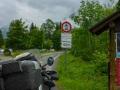 Motorrad-Tour-Sueddeutschland-04