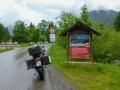 Motorrad-Tour-Sueddeutschland-05