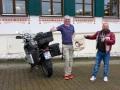 Motorrad-Tour-Sueddeutschland-1-2