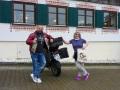 Motorrad-Tour-Sueddeutschland-1