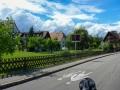 Motorrad-Tour-Sueddeutschland-02
