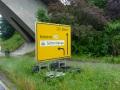 Motorrad-Tour-Sueddeutschland-08