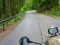 Motorrad-Tour-Sueddeutschland-10