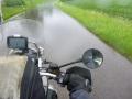 Motorrad-Tour-Sueddeutschland-12