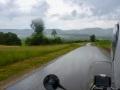 Motorrad-Tour-Sueddeutschland-14