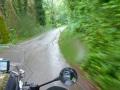 Motorrad-Tour-Sueddeutschland-18