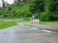 Motorrad-Tour-Sueddeutschland-21