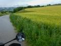 Motorrad-Tour-Sueddeutschland-23