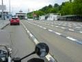 Motorrad-Tour-Sueddeutschland-38