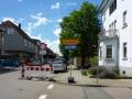 Motorrad-Tour-Badenwuerttemberg-09