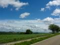 Motorrad-Tour-Badenwuerttemberg-16
