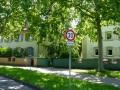 Motorrad-Tour-Badenwuerttemberg-22