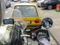 Motorrad-Tour-Saarland-03