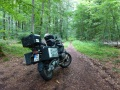 Motorrad-Tour-Saarland-08
