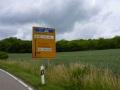 Motorrad-Tour-Saarland-14