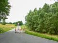 Motorrad-Tour-Saarland-17