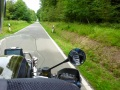 Motorrad-Tour-Saarland-20