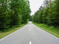 Motorrad-Tour-Saarland-24