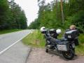 Motorrad-Tour-Saarland-25