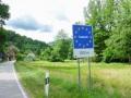 Motorrad-Tour-Saarland-26