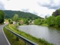 Motorrad-Tour-Saarland-27