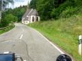 Motorrad-Tour-Saarland-29