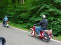 Motorrad-Tour-Saarland-30