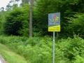 Motorrad-Tour-Saarland-34