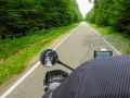 Motorrad-Tour-Saarland-35