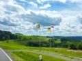 Motorrad-Tour-Eifel-04