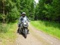 Motorrad-Tour-Eifel-05