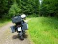 Motorrad-Tour-Eifel-06